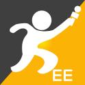 Report-IT Enterprise Edition