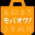 オークションアプリ・フリマアプリはモバオク!簡単手数料無料!