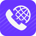 Comfi Cheap International Calls