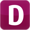 Drogisterij.net | Mobiel Shop