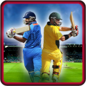 IND vs AUS Cricket Game 2017