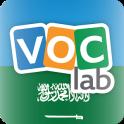 Learn Arabic Flashcards