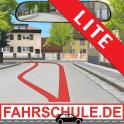Fahrschule.de Führerschein Lite