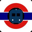 Indian Railways Enquiry