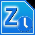 WinZEIT Mobile