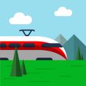 ЖД Билеты Онлайн и Расписание Поездов по России