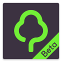 Gumtree Beta
