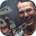 Tap Poker Social Edition