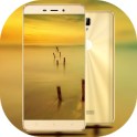 Theme for Gionee P7 Max