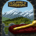 The Land of Alembrume