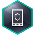 Kaspersky Endpoint Security & Device Management