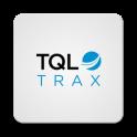 TQL TRAX