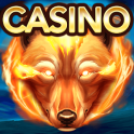Lucky Play Casino