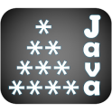 Java Pattern Programs