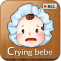 CryingBeBe