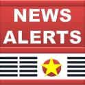 Punjabi News Alerts