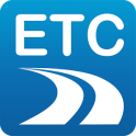 ezETC ( eTag查詢, 即時路況, 油價資訊、測速照相提醒、停車費查詢)