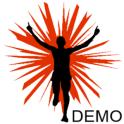 BeyondMarathon Race Timer Demo