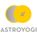 Astroyogi Astrologer: Online Astrology