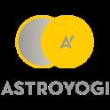 Astroyogi Astrologer