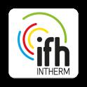 IFH/Intherm 2016