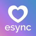 Esync