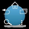 Xperia/AOSP NavBar Buttons