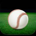 Baseball MLB Schedules, Live Scores & Stats 2019