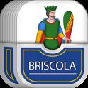 La Brisca