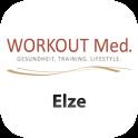 WORKOUT Med. in Elze