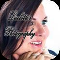 Liselotte's Photography