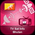 TV Sat Info Bhutan