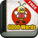 Learn Japanese - 6000 Words - FunEasyLearn