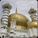 Muezzin_New