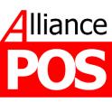Alliance WebPOS Mobile