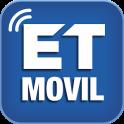 ET Móvil - CETA