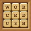Words Crush