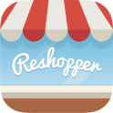 Reshopper - Buy and sell second-hand for kids