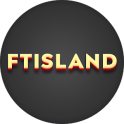 Lyrics for F.T. Island (Offline)