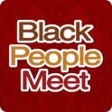 Black People Meet Singles Date
