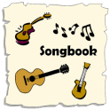 Pickin' and Grinnin' Songbook