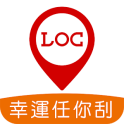 LOC智慧入口 - 附近商品 天天特價