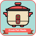 Crock Pot Recipes-Crockpot Slow Cooker Recipe Free