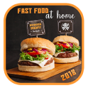 Recipes Fast Food At Home