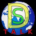 DSTalk direct secure VoIP calls