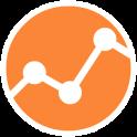SEO Backlink Checker Tool