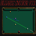 Free Billiards Snooker Pool