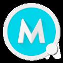 마카롱 - 필수 차량관리, 차계부
