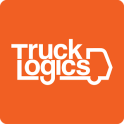 Trucking Management Software | Report 2290 & IFTA