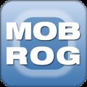 MOBROG Sondages App